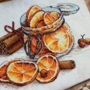 Баночка_с_лимонами_1