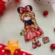 Tilda Mickey2