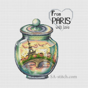 Из_Парижа_с_любовью