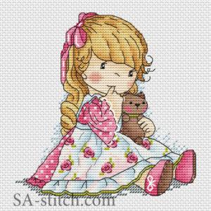 Любимая_кукла